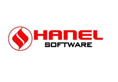 Hanel Software Solutions Joint Stock Company