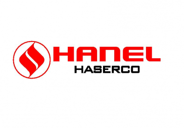 Hanel Electronics Service Joint Stock Company