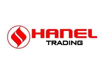 Hanel Investment And Trading Joint Stock Company