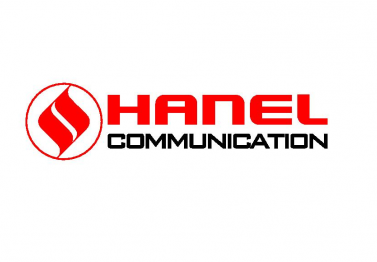 Hanel Communication Joint Stock Company