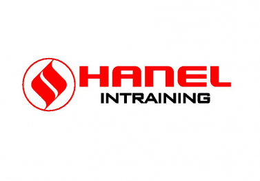 Hanel Investment And Vocational Training Joint Stock Company
