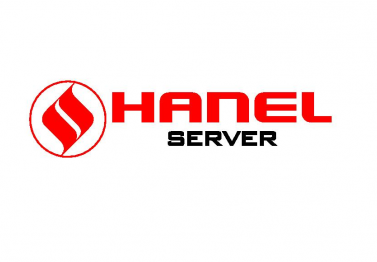 Hanel Industrial Part Service Joint Stock Company