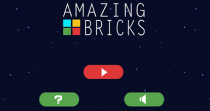 Amazing Bricks